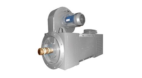 Электродвигатель постоянного тока 4пф электродвигатель